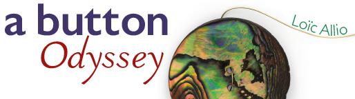 a button Odyssey